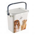 Curver multibox mačka / pes 6l