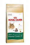 Royal Canin BREED Maine Coon 400 g