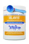 Alavis Triple Blend Extra silný pre kone 700g