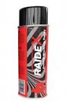 Spray značkovacie Raidex 500ml červený