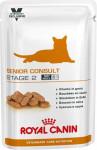 Royal Canin VET Early Cat Senior C. stage2 kapsička 12x100 g