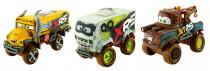 Cars XRS odpružený velký závoďák - mix variant či barev