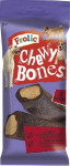 Frolic snack dog - Chewy Bones 170 g