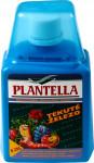 Hnojivo Plantella - tekuté železo 250 ml