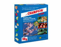 Fungicíd CHAMPION 50WG 10g