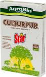 Enzym Culturpur - 50 g