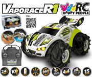 Happy People RC VaporaceR Amphibious
