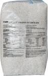 Liadok amónny s vápencom - 25 kg