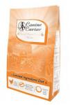 Canine Caviar Special Needs Alkaline (kura) 5kg