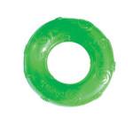 Hračka guma Squeezz Kruh Kong large