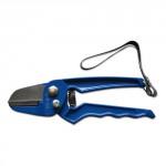 Nůžky ruční jednosečné pro praváky 4530