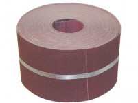 plátno brúsne, role, na kov, drevo zr. 40 150mm (50m)