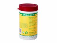 Stimulax III gélový - 130 ml