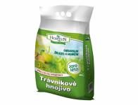Hnojivo HORTUS na trávnik 3kg