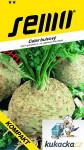 Semo Celer bulvový - Kompakt 0,4g