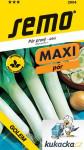 Semo Pór letné - Zwitserse Reuzen (Columbus) 0,1g - séria Maxi
