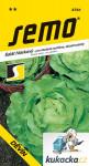 Semo Šalát na rýchlenie - Devín stud. rychlírny 0,4 g