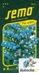 Semo limonka Static sínusu - Blue (Sky Blue) modrá 0,5g