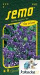 Semo Limonka Statice sinuata - Dark Blue fialová 0,5g