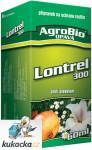 Lontrel 300 - 60 ml